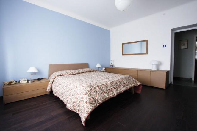 camere_da_letto_