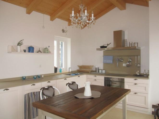 cucine | arredamenti falegnameria stopar trieste - Cucine Trieste