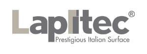 logo_Lapitec